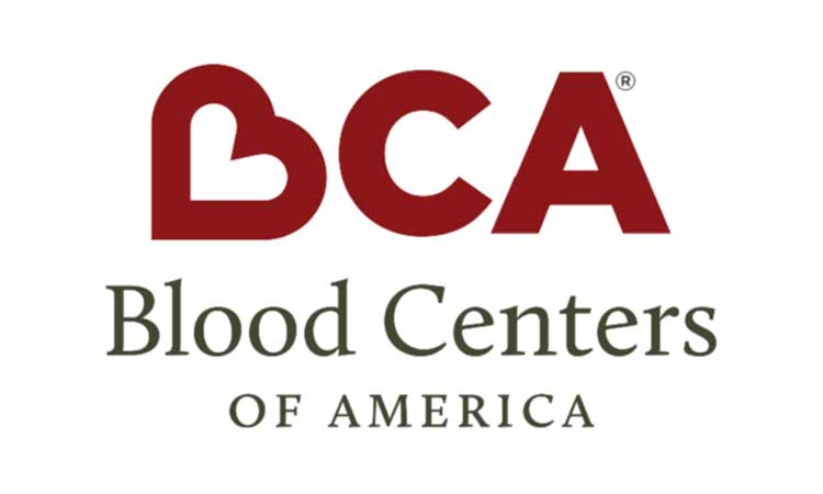 West-Coast-Blood-Center_Santa-Clarita_BCA-Logo
