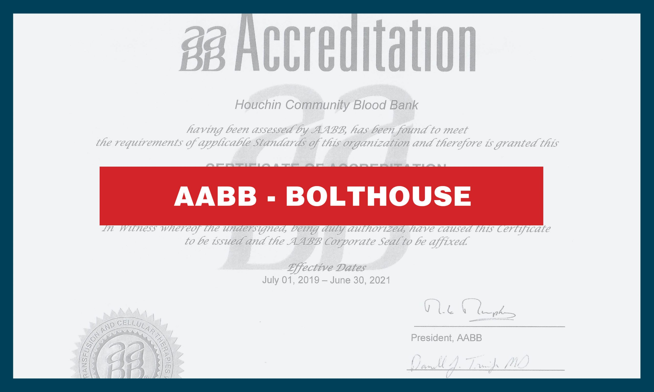 aabb bolthouse