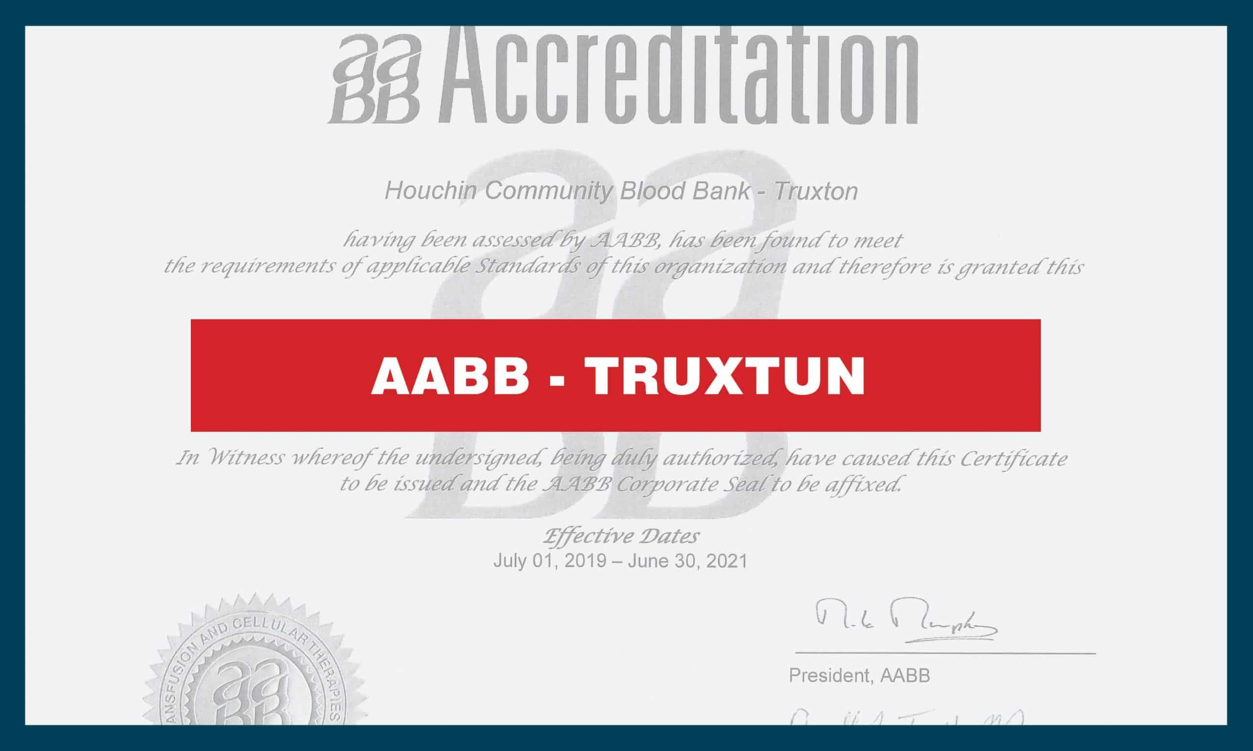 2019-AABB-Truxtun_