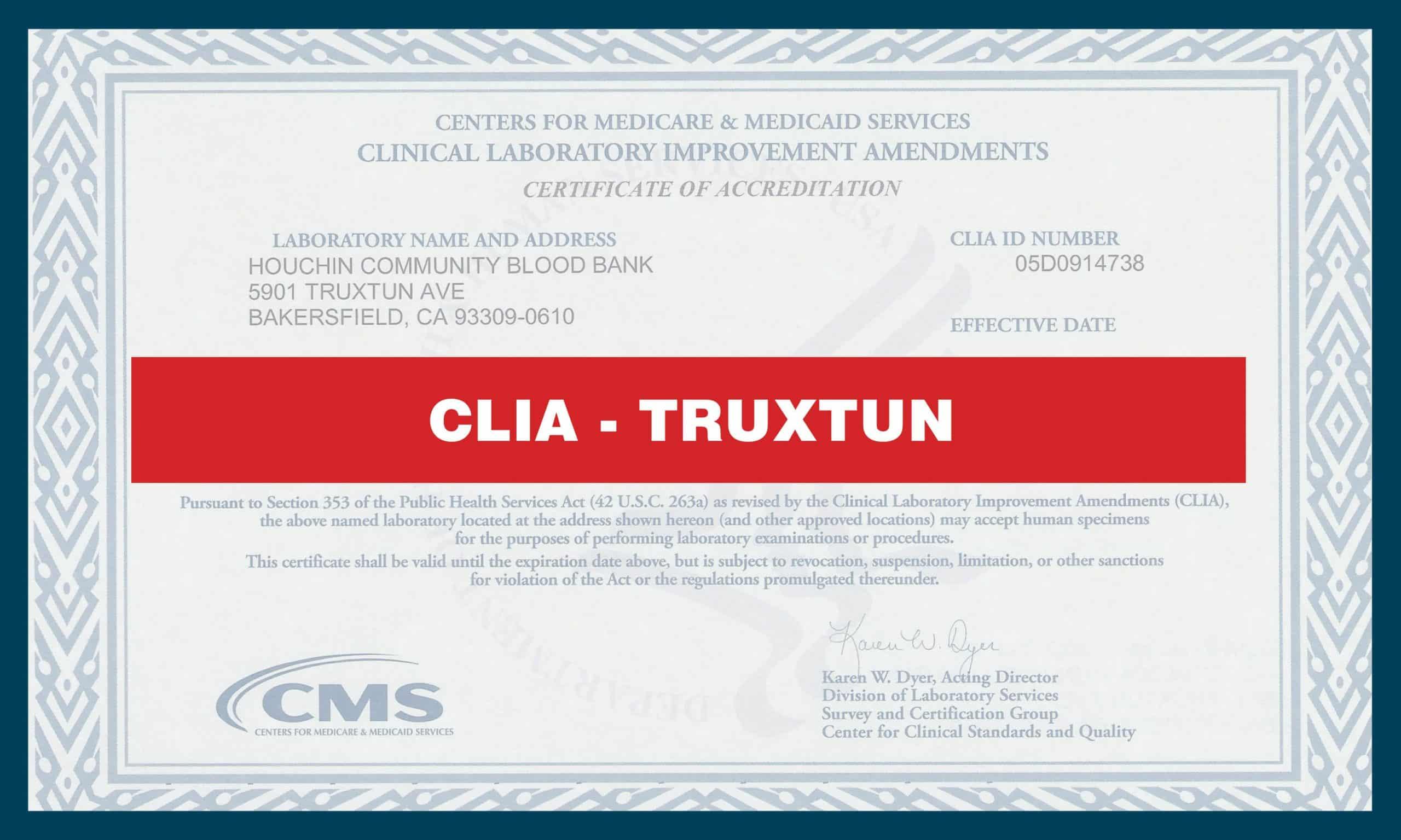 2019-CLIA-Truxtun_