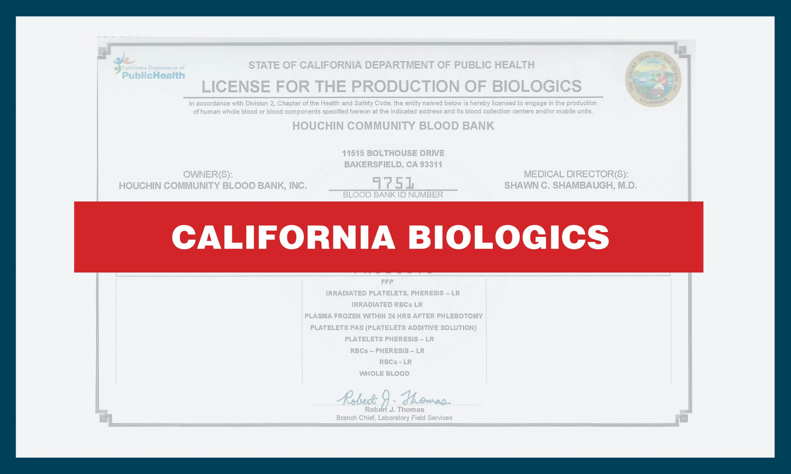2019-California_Biologics_license_