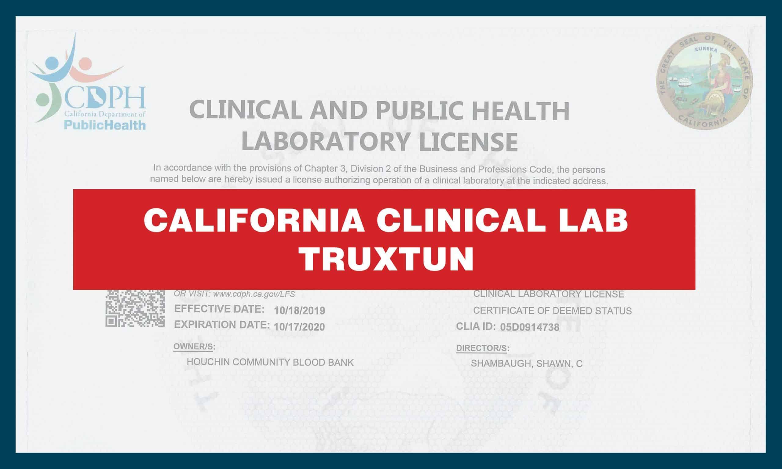 2020-California-Clinical-Lab-Truxtun_