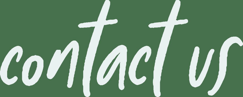 WCBC-SC_HCBB_Contact-Us_White