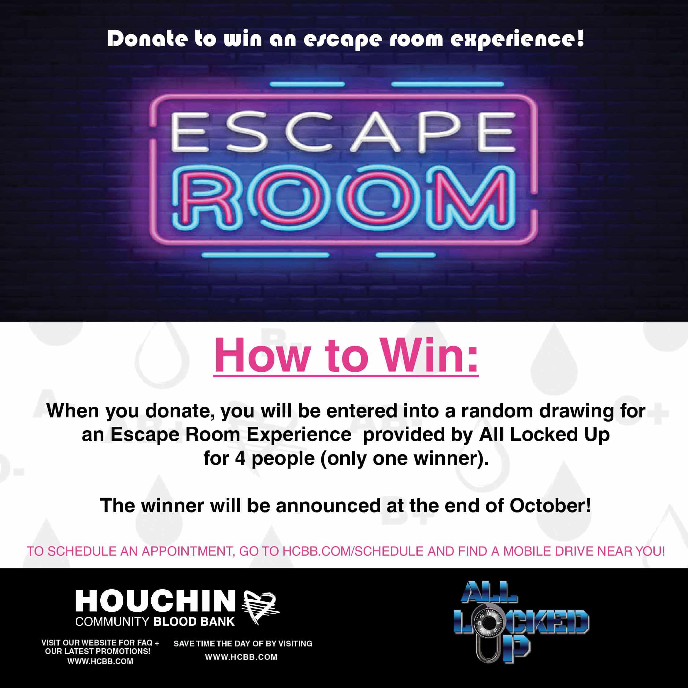 Escape Room SCV Promotion _ Social-01